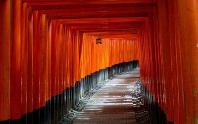 The Zen Gate is Straightforward