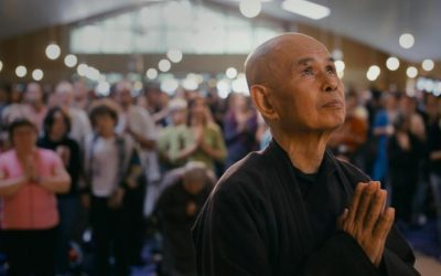 A Zen Master on Death