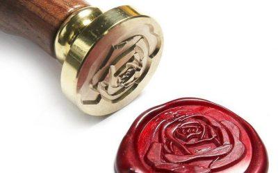 The Four Dharma Seals